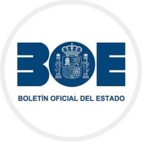 Boletín semanal Oferta de Empleo Público del 08 al 14 de diciembre de 2020