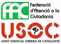 Sobre la denuncia del II Convenio colectivo SISCAT