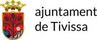 Éxito de FAC-USOC en las elecciones sindicales del Ayuntamiento de Tivissa (Tarragona)