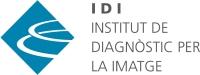 Éxito de la FAC-USOC en las elecciones del Instituto de Diagnòstic per la Imatge del Vall d'Hebron (IDI-Vall d'Hebron)
