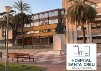 Éxito de la FAC-USOC en las elecciones del Hospital Santa Creu Jesús-Tortosa