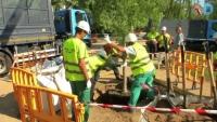 Éxito de FAC-USOC en las elecciones sindicales del Ayuntamiento de Barcelona-Parques y Jardines